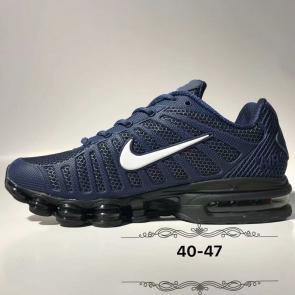 sports shoes 21509 19eff 49.00EUR, nike shox OZ man,nike shox tl3 pas cher air blue