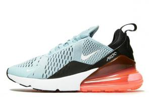separation shoes 57ce8 c395e nike women air max 270 low top sneakers wmr01