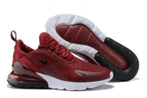 huge selection of ff36c a41c5 ... sneakers wmr05 · nike women air max 270 low top sneakers wmr20