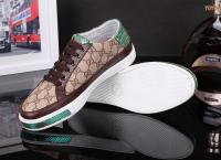 af18d8417 ... chaussures gucci pas cher discount 2015 serpent or,chessure gucci pas  cher taille 38