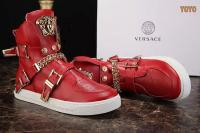 956cd4bae24c versace chaussures decontractees mocassin zalando ceinture,VERSACE ...