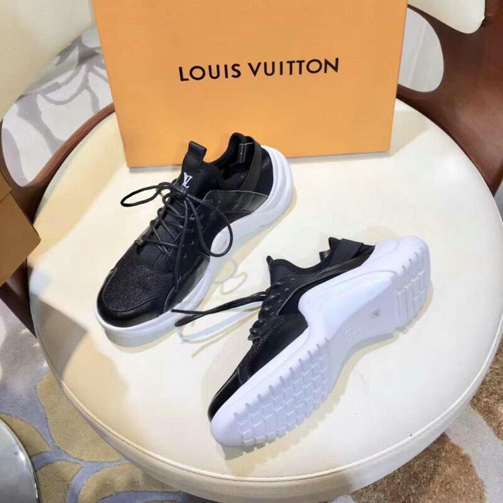 Louis Vuitton Shoes Women Page15 Www Sac Lvmarque Com Sac A Main