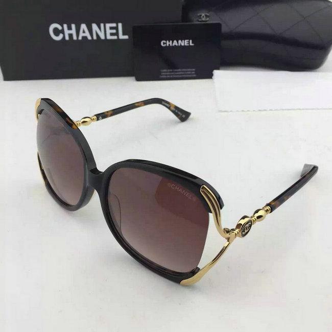 65f35ca7b7715c  62.56, chanel lunettes de soleil,femmes chanel pas cher,chanel sac -  page11,soldes