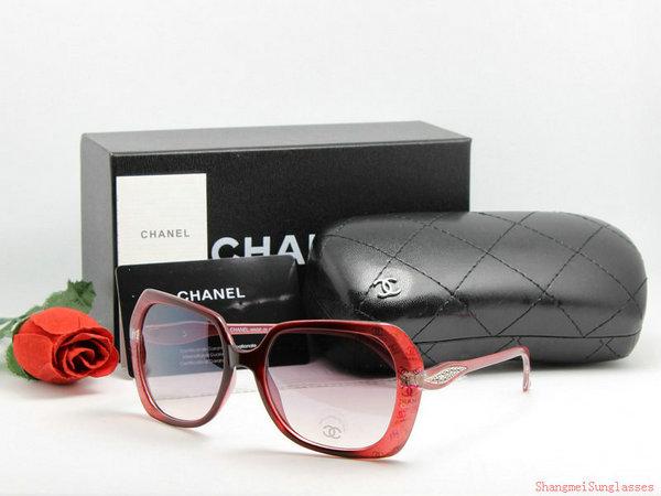 35.00EUR, chanel lunettes de soleil,femmes chanel pas cher,chanel sac -  page19,soldes b193cd4b16b5
