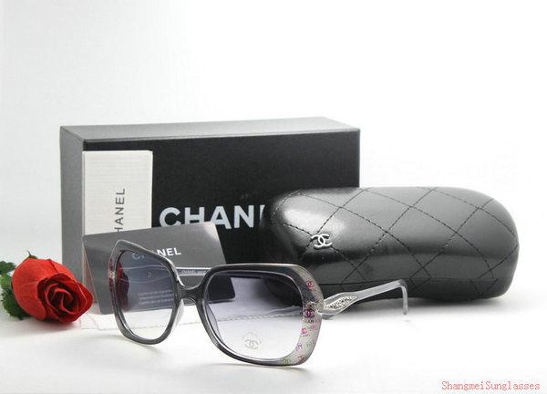 chanel lunettes de soleil,femmes chanel pas cher,chanel sac - page15,soldes f6e34bd030d8