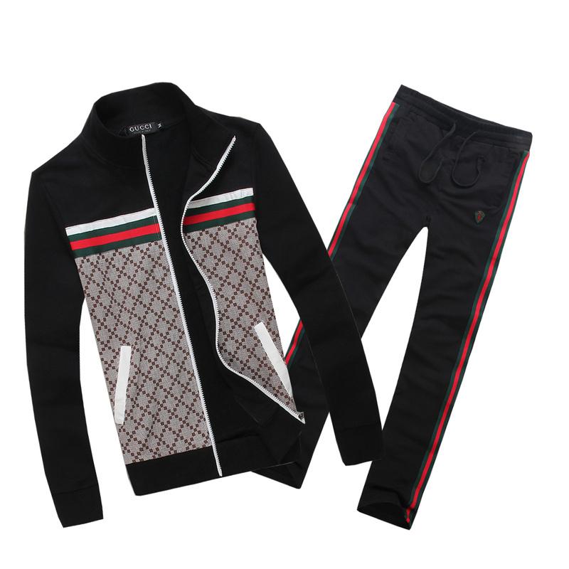 f90de835211 Vetement Gucci Homme