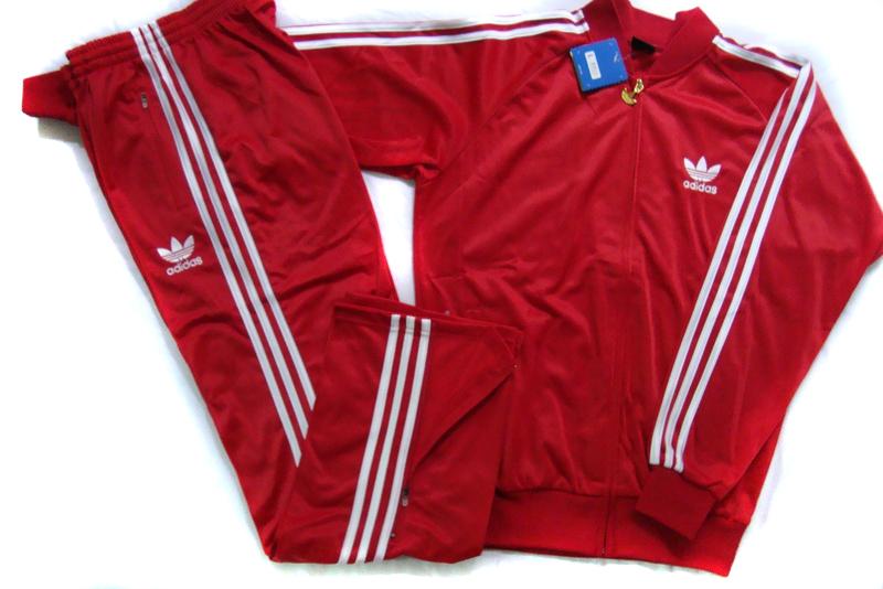 974029428928 adidas Trainingsanzug - page16,trainingsanzug adidas nouvelle collection  2012 red white