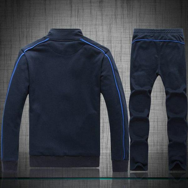 deef1936420e survetement armani ea7 homme soldes blue side Luxe vedette PARIS style  www.sac-lvmarque.com