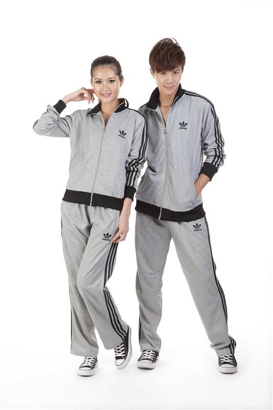 Homme Survetement Adidas Coton survetement Adidas survetement Homme Coton  Survetement PRwvBxw 7d3e7a22904