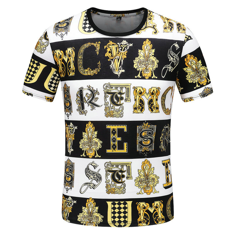 best loved fac23 a7747 38.00EUR, t-shirt VERSACE homme - page2,t-shirt versace pas cher france  letter