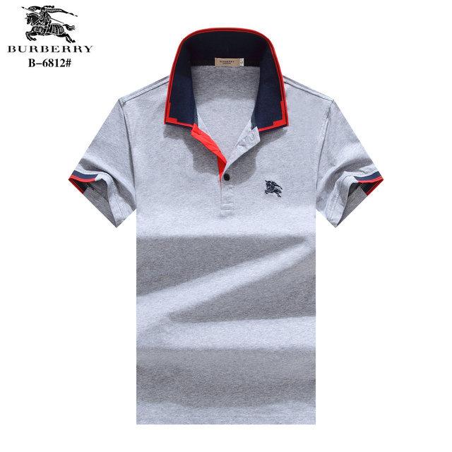50d5826aaf2 T-shirt burberry hommes - page6 -www.sac-lvmarque.com sac a main ...