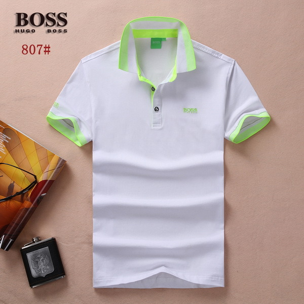 50% off new products store T-shirt BOSS man - page6 -www.sac-lvmarque.com sac a main ...