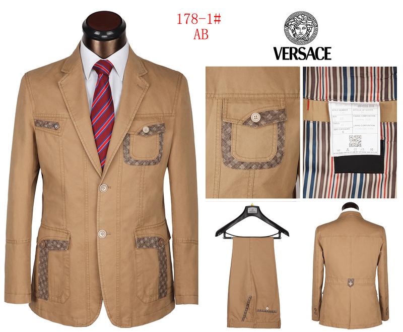 83af4dec1a6 costume VERSACE homme -www.sac-lvmarque.com sac a main louis vuitton
