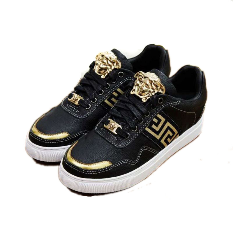 Femme Sac Homme A Versace Main Chaussures WE2IDH9