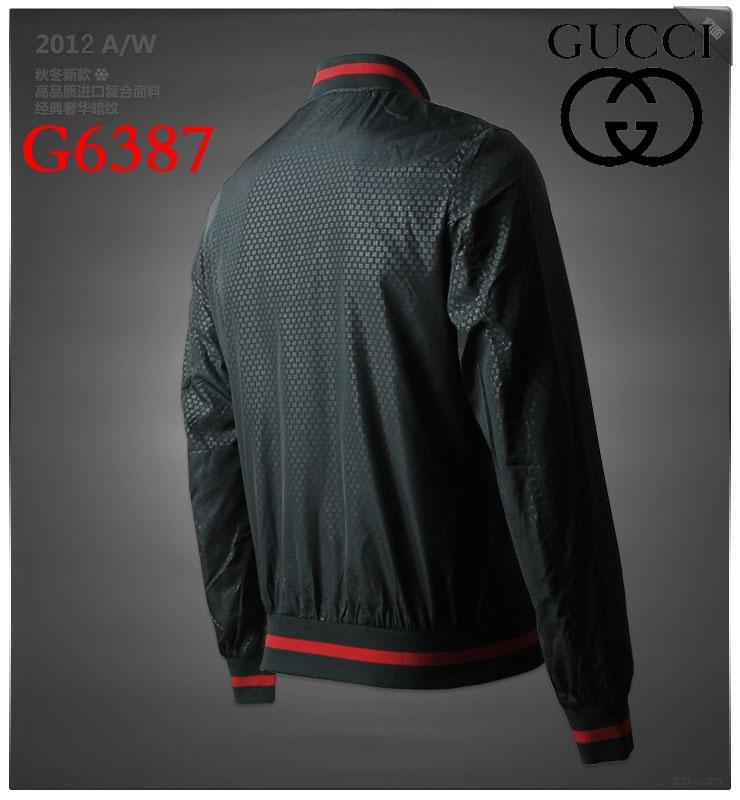 veste gucci homme celebre marque pas cher obscure endless bags noir Luxe  vedette PARIS style www.sac-lvmarque.com 85812c015bf