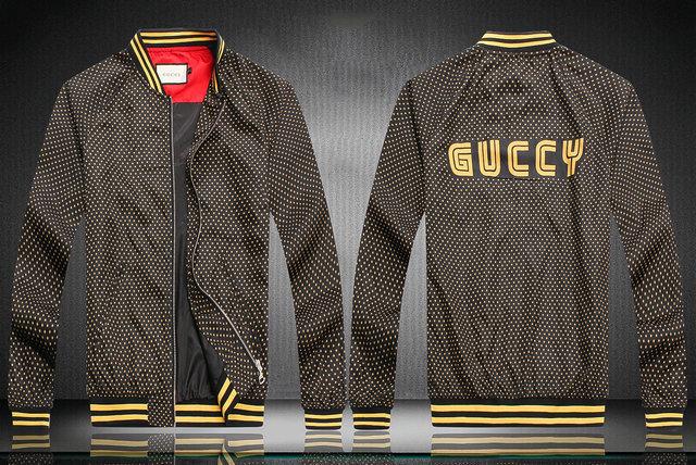 gucci giacca -www.sac-lvmarque.com sac a main louis vuitton 5618b2cf158