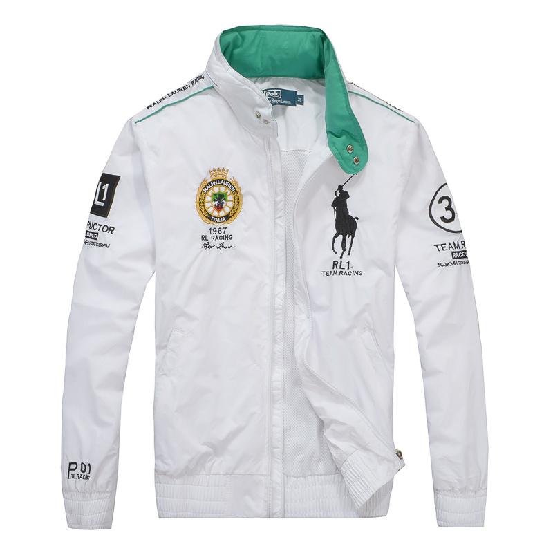 fb08194f5128 49.00EUR, ralph lauren veste - page6,veste polo ralph lauren pas cher rl  racing sport