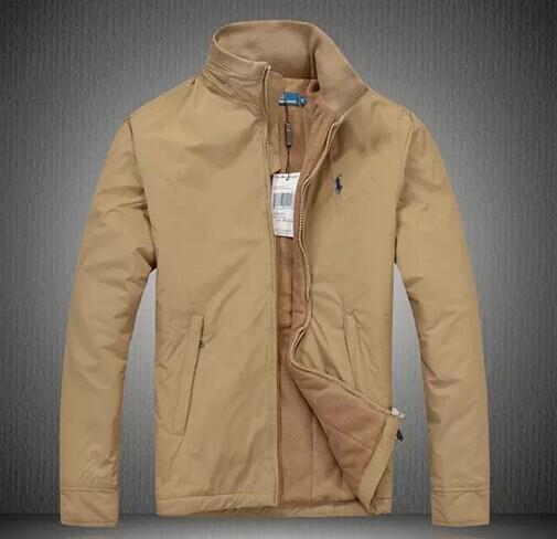 49.00EUR, ralph lauren jacket - page6,veste ralph lauren lin marine pour  Hombre abricot saphir marque c579cd9332b2