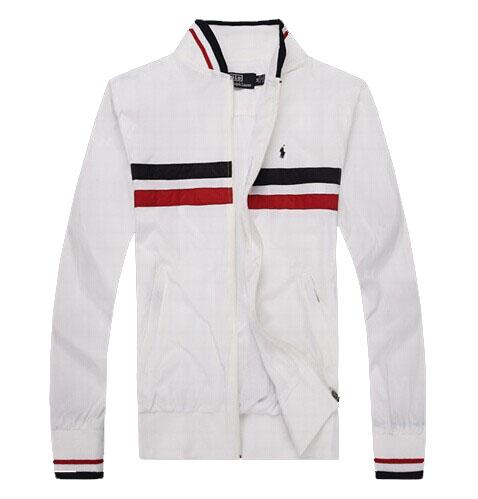 fe2132baaf215 ralph lauren jacket - page6,veste ralph lauren lin marine pour Hombre mode  pas cher