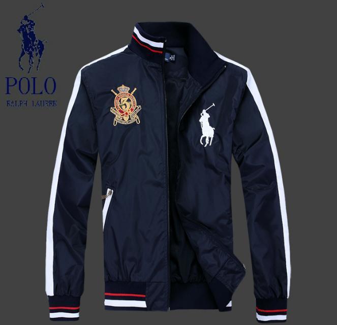 780458c33d2c9 ralph lauren jacket - page6 -www.sac-lvmarque.com sac a main louis ...
