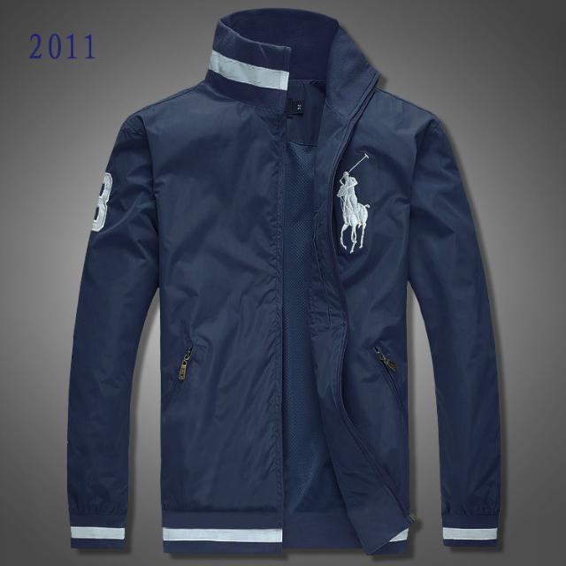 52.00EUR, ralph lauren veste - page7,veste ralph lauren polo team classic  laste blue da7941b8f557