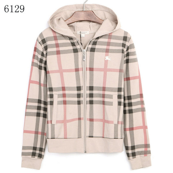 Women BURBERRY jacket - page3,veste women burberry a vendre brit casual slim ace760181cf8