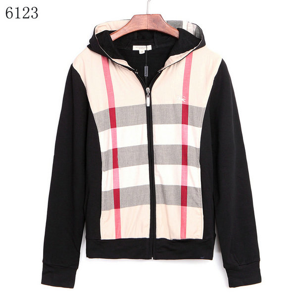 51.00EUR, Women BURBERRY jacket - page3,veste women burberry a vendre brit  revers raye f289cf6447db