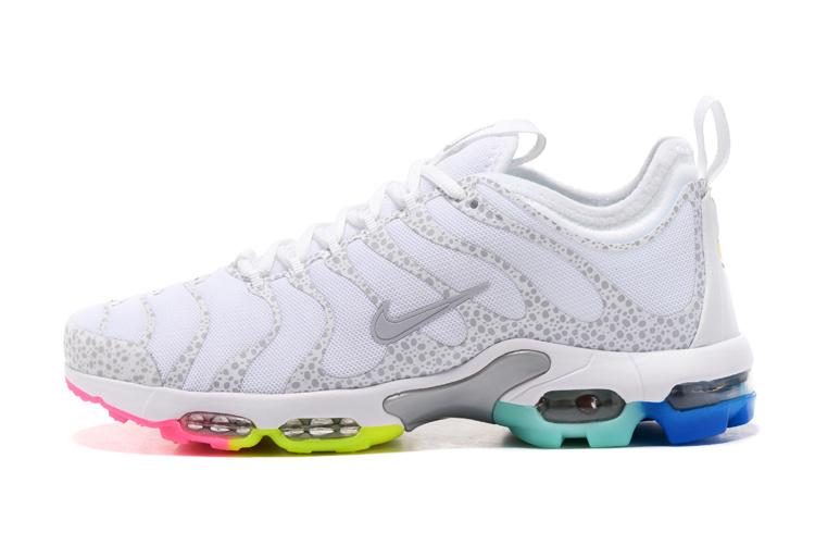 wholesale dealer d6eba 29b46 Nike tn requin Frau - page3,Frau nike air max plus tn ultra rainbow white
