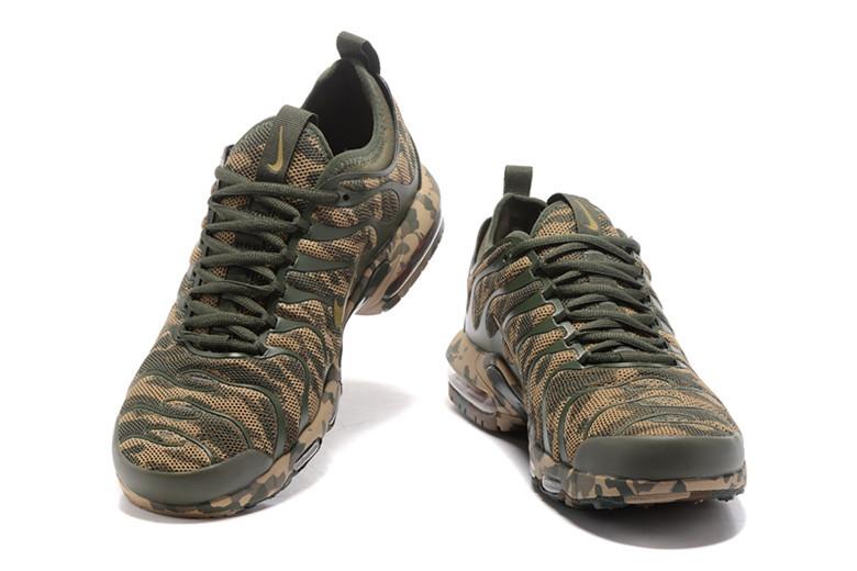 sports shoes 01e5a 65fb1  62.56, Nike tn requin Frau - page3,Frau nike air max plus tn requin  camouflage jungle