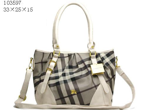 acheter et vendre authentique sac pour femme burberry baskets emploi. Black Bedroom Furniture Sets. Home Design Ideas