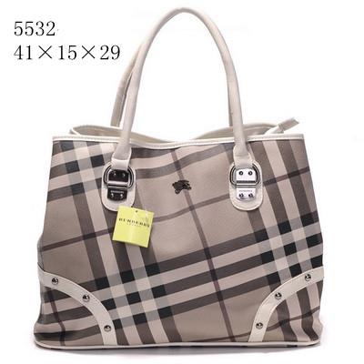 bb838a9ec4b burberry women bag - page7 -www.sac-lvmarque.com sac a main louis ...