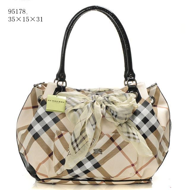 965439e05a 75.00EUR, burberry women bag - page10,women burberry bag france lv062,sac  burberry discount