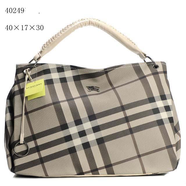 75.00EUR, burberry women bag - page7,women burberry bag france lv067,sac burberry  pas cher 0e2dc437a0d