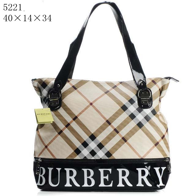 burberry women bag - page9,women burberry bag france lv073,burberry soldes d3560893d22