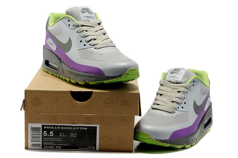 super popular cd8c8 e0ecf ... order 48.00eur nike air max 90 women page15women shoes nike air max 90  hyp prm