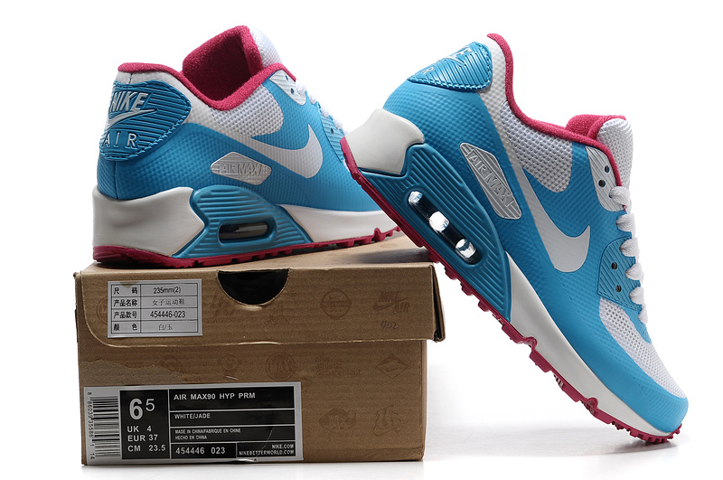 separation shoes eb613 c38b0 48.00EUR, nike air max 90 femmes,nike air max 90,nike 90,chaussure nike