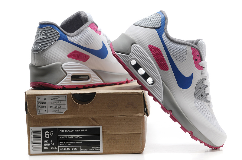 huge discount 81186 f3955 48.00EUR, Nike air max 90 women - page15,women shoes nike air max 90 hyp prm