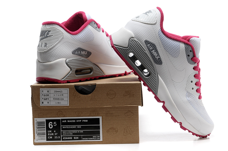 buy online 0d7bf 6682e Nike air max 90 women - page15,women shoes nike air max 90 hyp prm